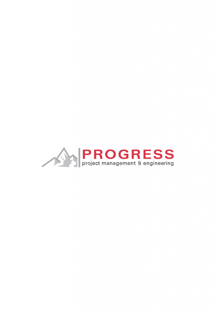 Progress-PME logo