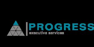 Progress-ESX