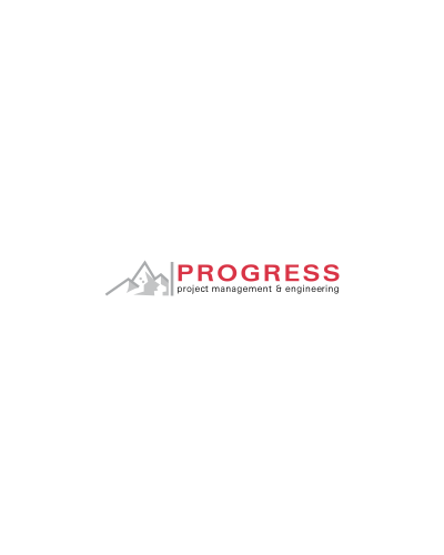 Progress-PME_logo