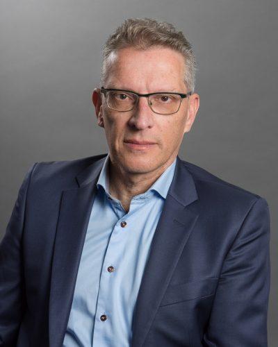 Marcel Florie