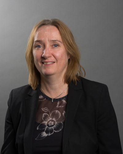 15-Sonja-van-den-Oudenrijn-Progress-PME