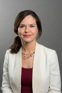 30-Ines-Rodriguez-Alvarez-Progress-PME