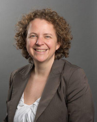 Marieke-van-den-Bosch-Progress-PME